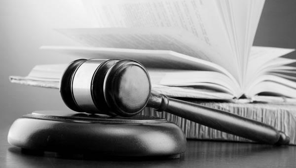 Cobro Judicial de Deudas